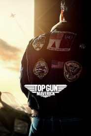 Top Gun: Maverick cały film online pl