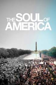 The Soul of America cały film online pl