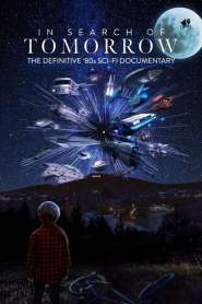 In Search of Tomorrow cały film online pl