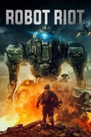 Robot Riot cały film online pl