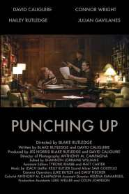Punching Up cały film online pl