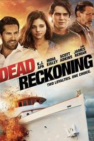 Dead Reckoning cały film online pl