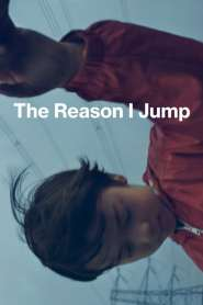 The Reason I Jump cały film online pl