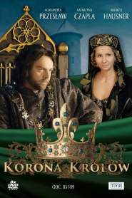 Korona Królów: Season 2 online