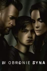 W obronie syna: Season 1 online