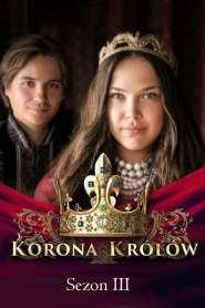 Korona Królów: Season 3 online