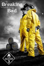 Breaking Bad: Season 3 online