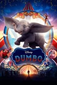 Dumbo cały film online pl