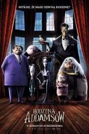 Rodzina Addamsów cały film online pl