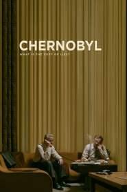 Czarnobyl online pl