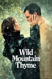 Wild Mountain Thyme cały film online pl