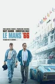 Le Mans '66 cały film online pl
