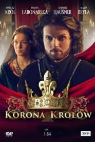 Korona Królów: Season 1 online