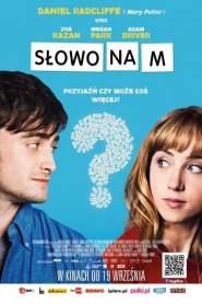 Słowo na M online cda pl