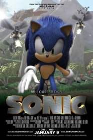 Sonic online cda pl