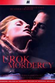 Urok mordercy online cda pl