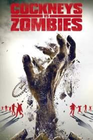Rabusie kontra zombie online cda pl