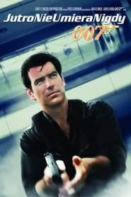007: Jutro nie Umiera Nigdy online cda pl