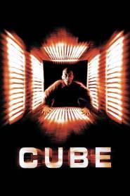 Cube online cda pl