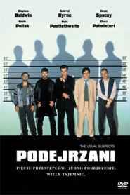 Podejrzani online cda pl