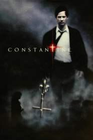 Constantine online cda pl