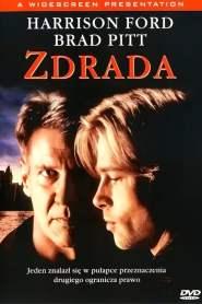 Zdrada online cda pl
