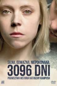 3096 Dni online cda pl