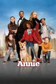 Annie online cda pl