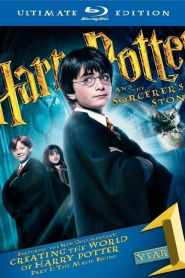 Creating the World of Harry Potter, Part 1: The Magic Begins online cda pl
