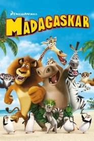 Madagaskar online cda pl