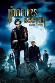Asystent wampira online cda pl