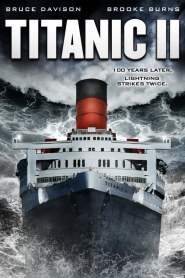 Titanic II online cda pl