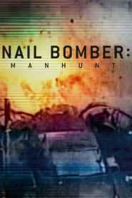 Nail Bomber: Polowanie cały film online pl
