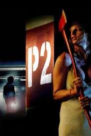 Poziom -2 online cda pl