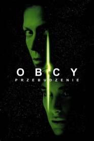 Obcy: Przebudzenie online cda pl