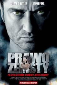 Prawo zemsty online cda pl