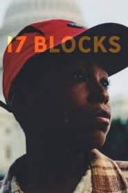 17 Blocks cały film online pl