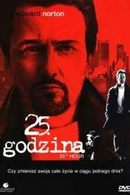 25 godzina online cda pl