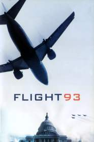 Lot 93 z Newark online cda pl