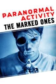 Paranormal Activity: Naznaczeni online cda pl