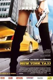 New York Taxi online cda pl