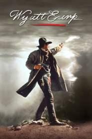 Wyatt Earp online cda pl