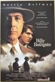 Billy Bathgate cały film online pl
