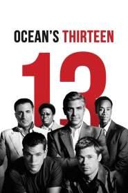 Ocean's 13 online cda pl
