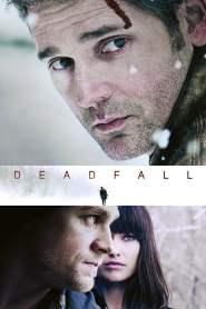 Deadfall online cda pl