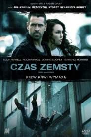 Czas Zemsty online cda pl