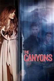 The Canyons online cda pl