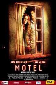 Motel online cda pl