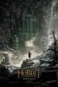 Hobbit: Pustkowie Smauga online cda pl