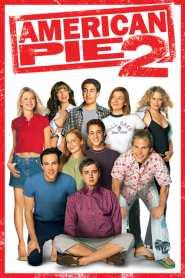 American Pie 2 online cda pl